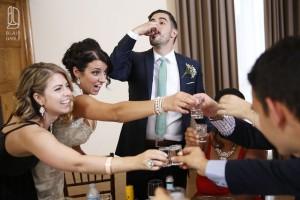 st-anthony-wedding (4)
