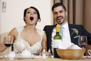st-anthony-wedding (3)