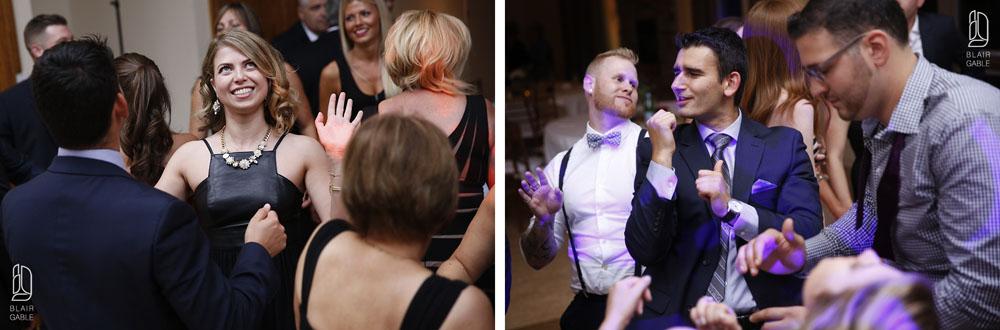 st-anthony-wedding (2)