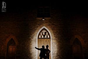 st-anthony-wedding (1)