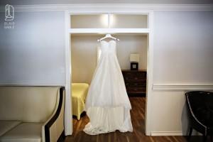 Dr-house-wedding (17)