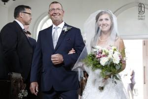 Dr-house-wedding (14)