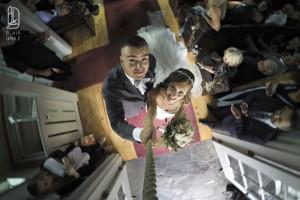Dr-house-wedding (12)