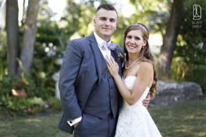 Dr-house-wedding (11)