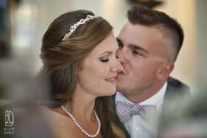 Dr-house-wedding (9)