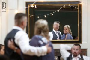 Dr-house-wedding (8)