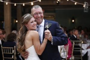 Dr-house-wedding (7)
