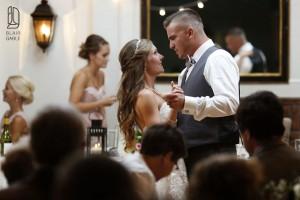 Dr-house-wedding (6)