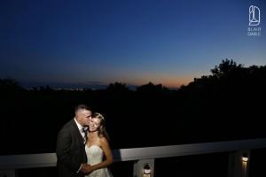 Dr-house-wedding (5)