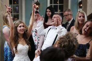 Dr-house-wedding (4)