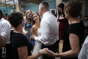 Dr-house-wedding (1)