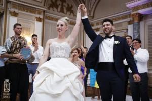 chateau-laurier-wedding (25)