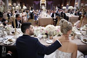 chateau-laurier-wedding (24)