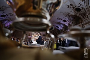 chateau-laurier-wedding (22)