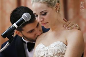 chateau-laurier-wedding (21)