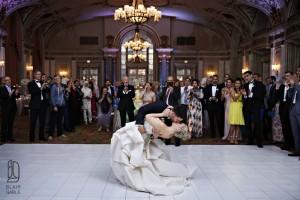 chateau-laurier-wedding (20)