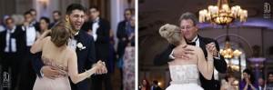 chateau-laurier-wedding (19)
