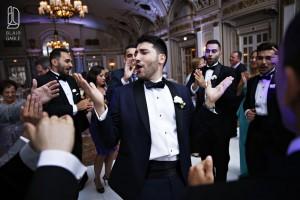 chateau-laurier-wedding (18)