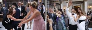 chateau-laurier-wedding (17)