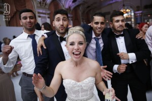 chateau-laurier-wedding (16)