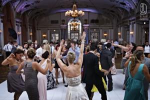 chateau-laurier-wedding (15)