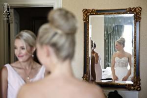 chateau-laurier-wedding (13)