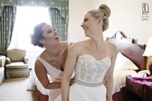 chateau-laurier-wedding (11)