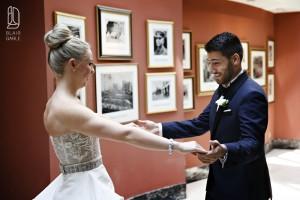 chateau-laurier-wedding (10)