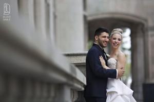 chateau-laurier-wedding (9)