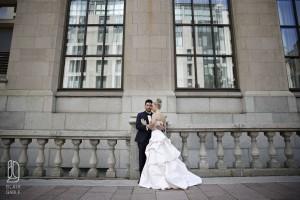 chateau-laurier-wedding (8)