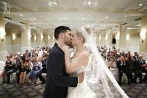 chateau-laurier-wedding (6)
