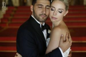 chateau-laurier-wedding (5)