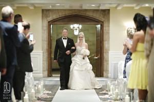 chateau-laurier-wedding (4)