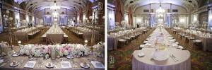 chateau-laurier-wedding (3)