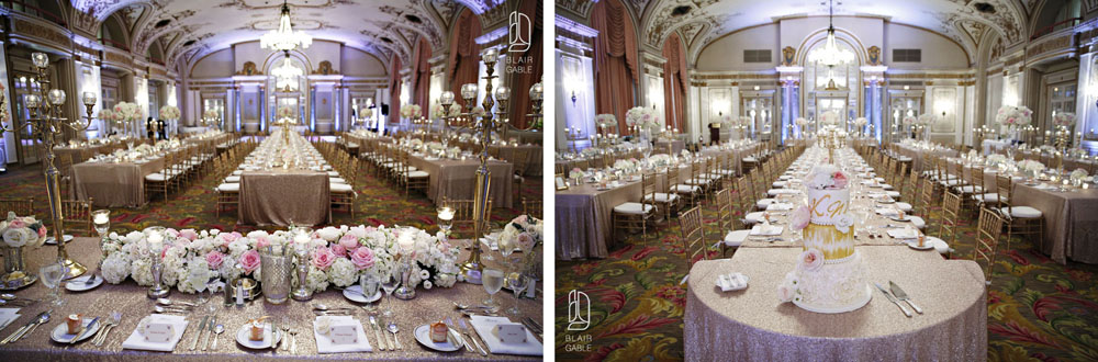 chateau-laurier-wedding