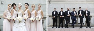 chateau-laurier-wedding (1)