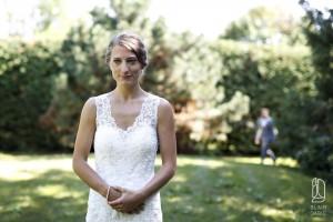 saunders-farm-wedding (14)