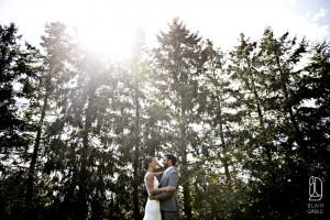 saunders-farm-wedding (13)