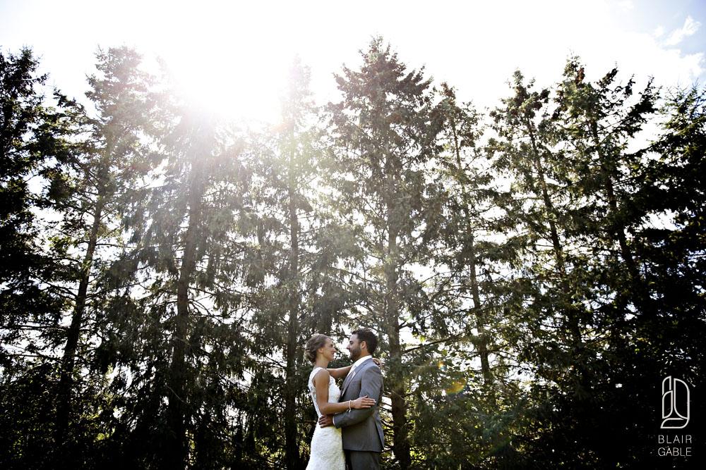 saunders-farm-wedding (7)