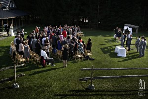 saunders-farm-wedding (12)