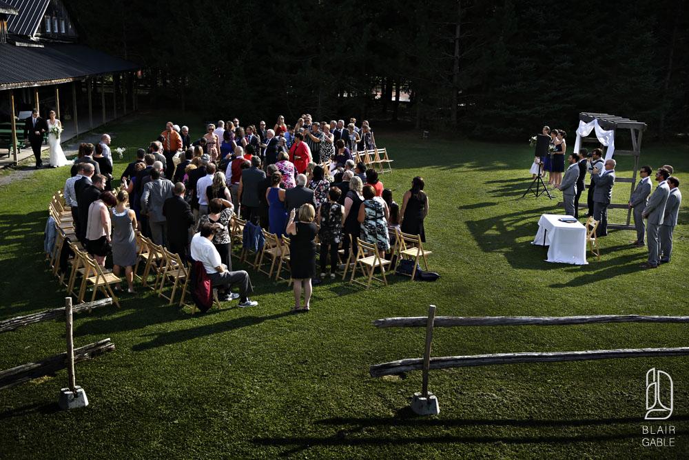 saunders-farm-wedding (6)
