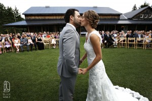 saunders-farm-wedding (9)