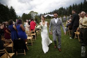 saunders-farm-wedding (8)