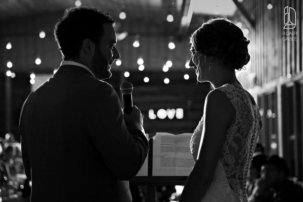 saunders-farm-wedding (1)