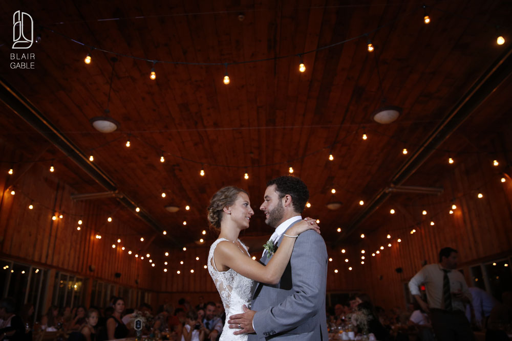 saunders-farm-wedding (2)