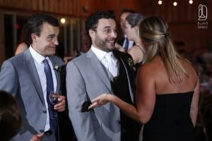 saunders-farm-wedding (3)
