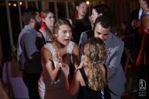 saunders-farm-wedding (4)