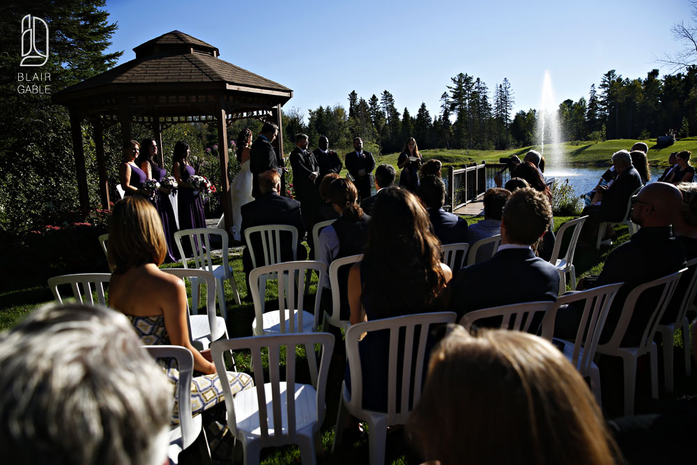 canadian_golf_wedding (13)