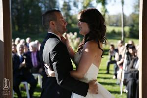 canadian_golf_wedding (12)