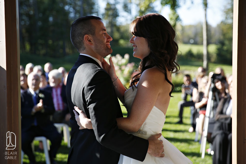 canadian_golf_wedding (12)